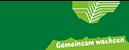 Renovita Logo