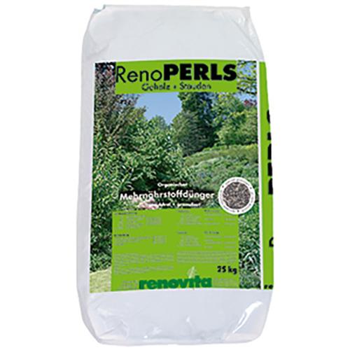 RenoPERLS Gehölz + Stauden Image