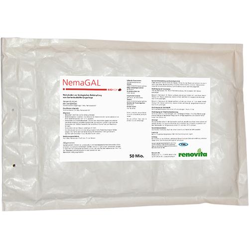 Biohop NemaGAL Image