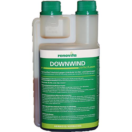 Downwind perfectLawn Image