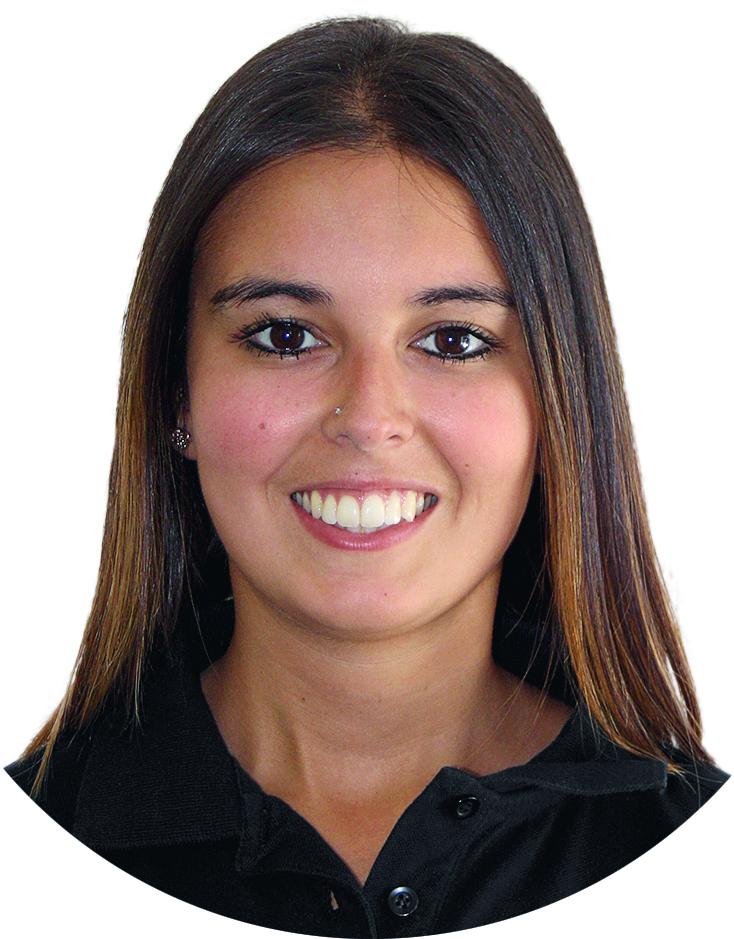 Neriana Garcia