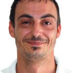 Patrice Arnet