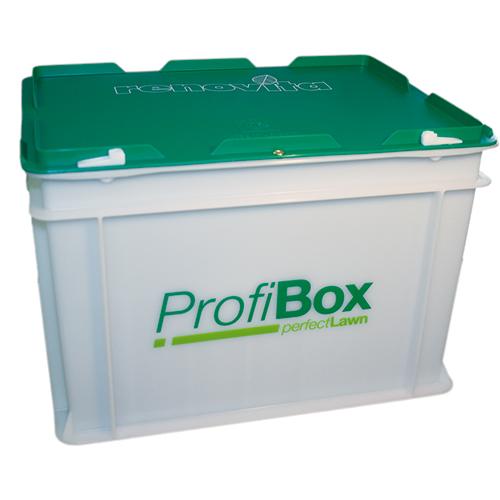 ProfiBOX Image
