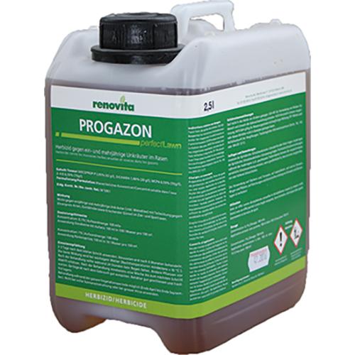 Progazon Image