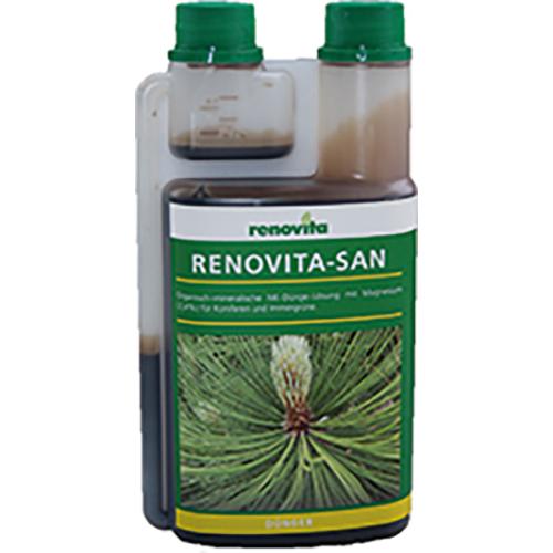 Renovita-San HG Image