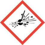 GHS01_explosiv