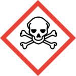 GHS06_hochgiftig