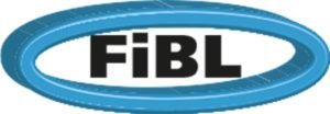 Label_FIBL