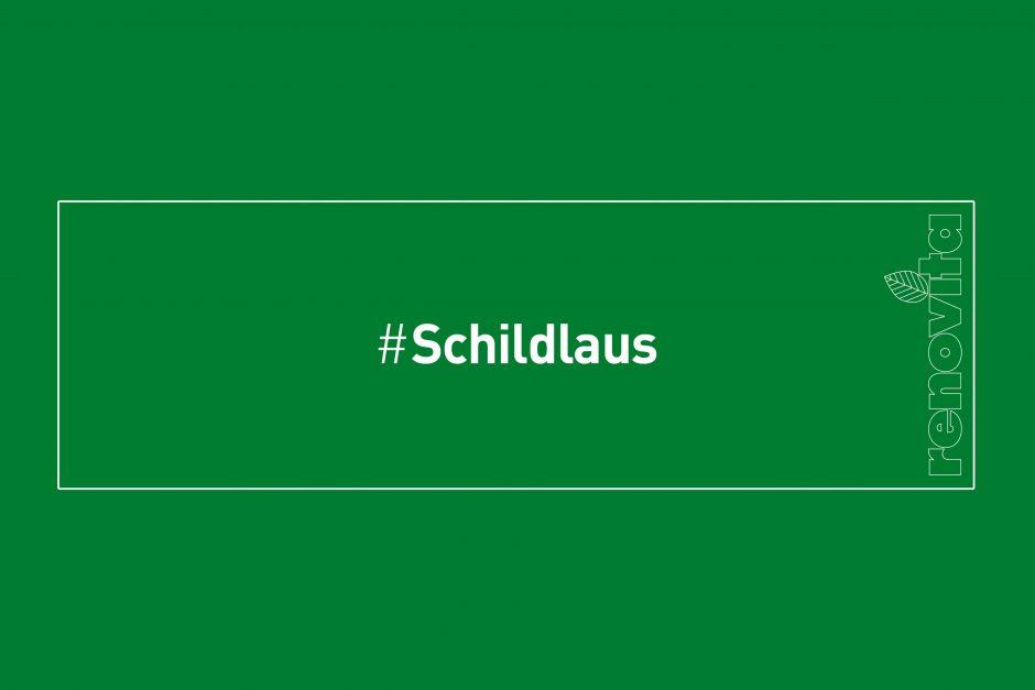 #Schildlaus