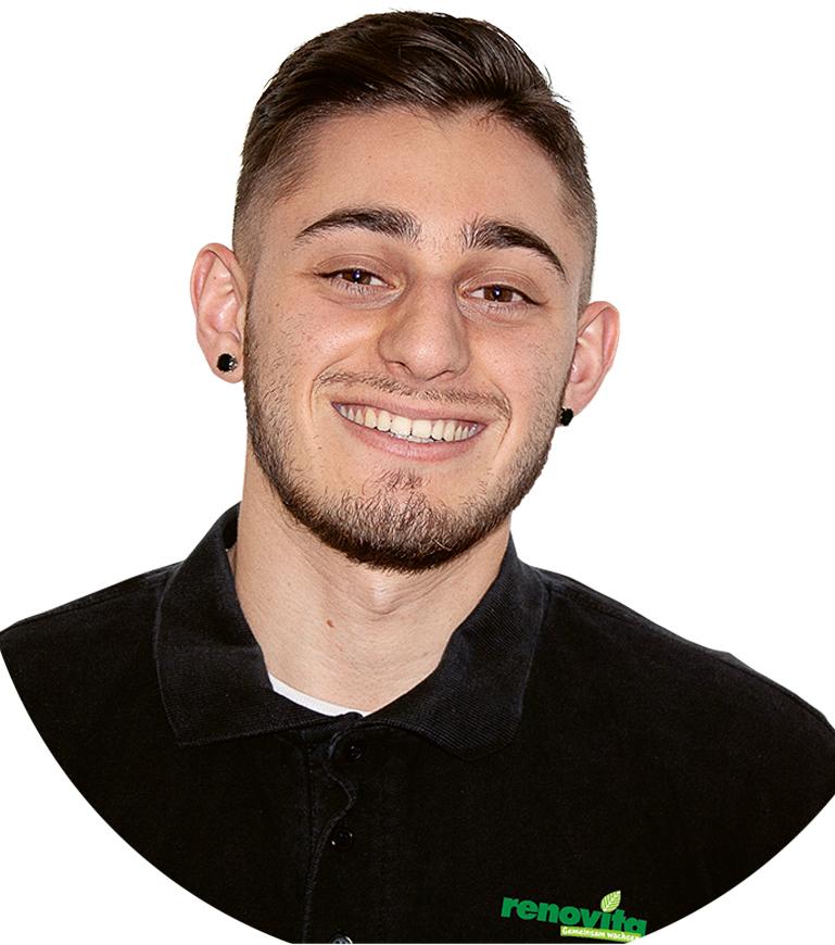 Giuseppe La Scaleia