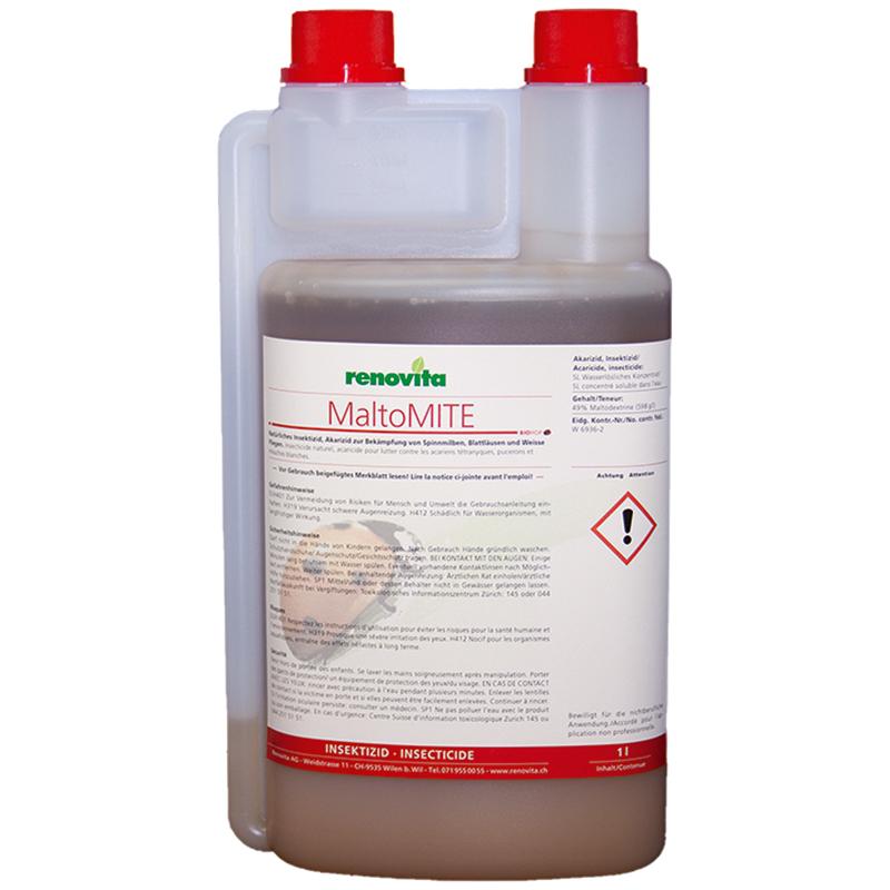 Biohop MaltoMITE Image