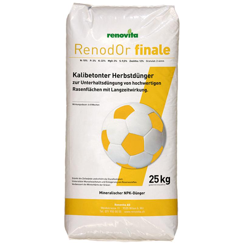 RenodOr finale Image