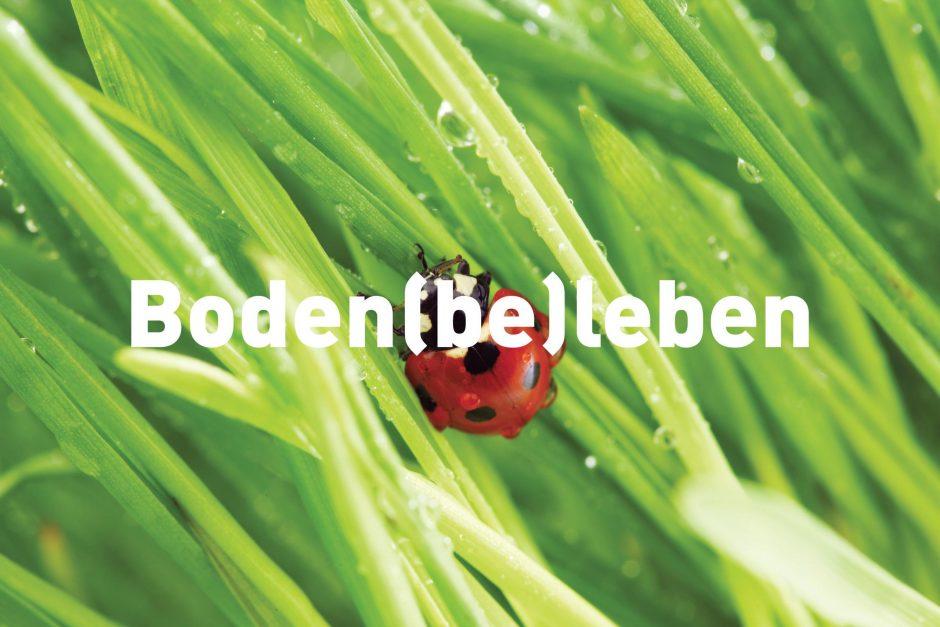 Cover_Bodenbeleben