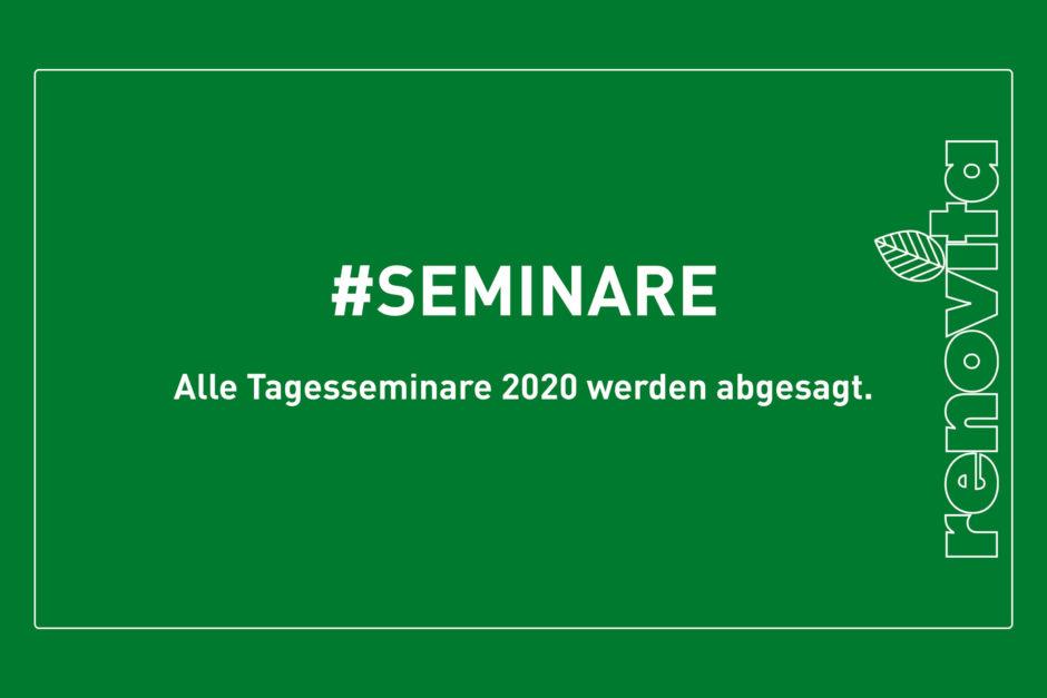 Seminare_abgesagt
